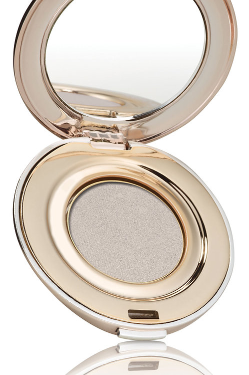 Jane Iredale - Eye Shadow - White