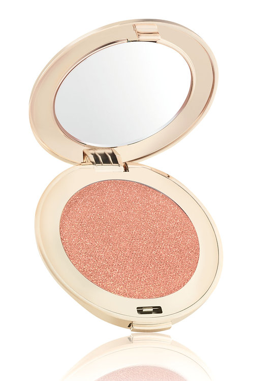Jane Iredale - Rouge / Blush Whisper