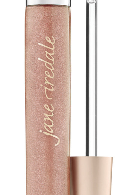 Jane Iredale - Lip Gloss - Martini