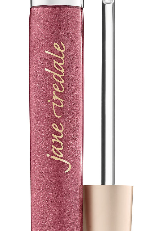 Jane Iredale - Lip Gloss - Candied Rose
