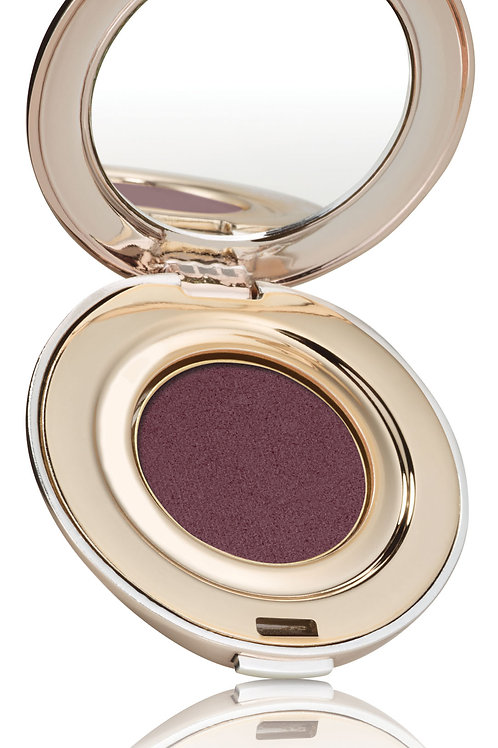 Jane Iredale - Eye Shadow - Merlot