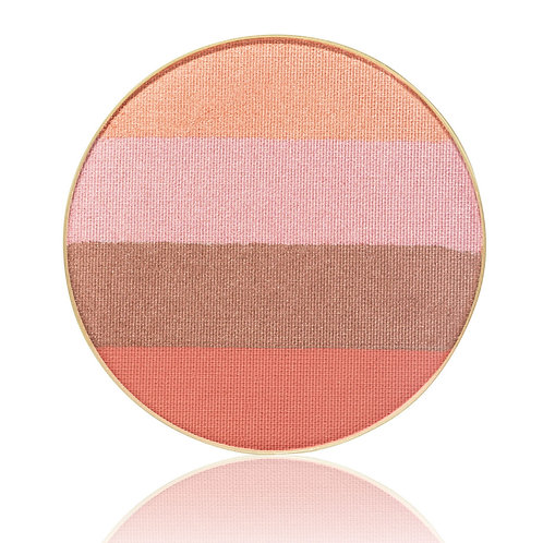 Jane Iredale - Peaches & Cream Bronzer Refill