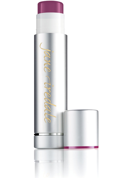 Jane Iredale - Lip Drink - Crush