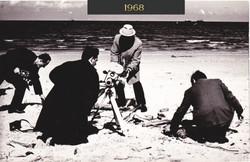 Der-Look® 1968