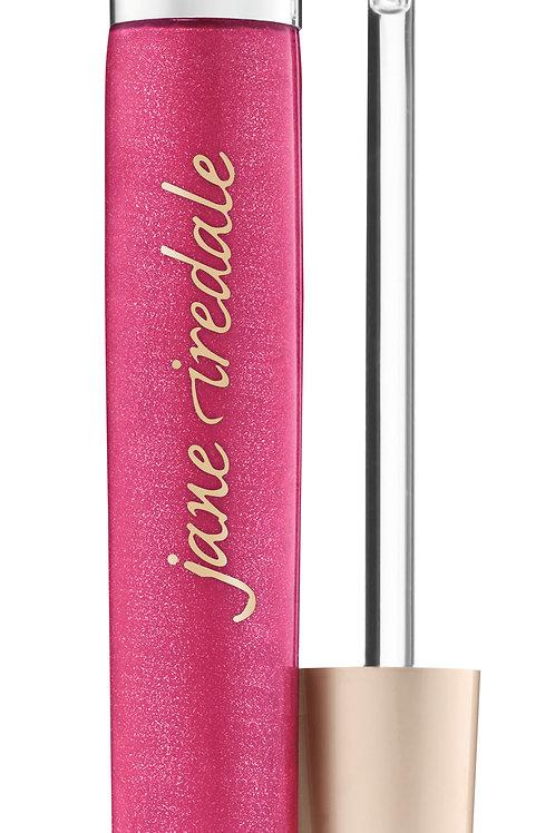 Jane Iredale - Lip Gloss - Sugar Plum