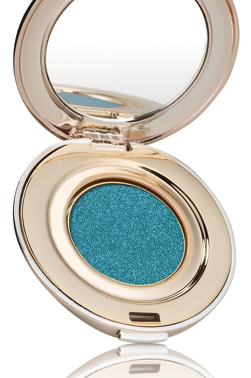 Jane Iredale - Eye Shadow - Magic