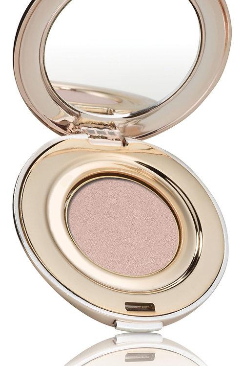 Jane iredale - Eye Shadow - Cream