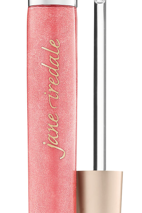Jane Iredale - Lip Gloss - Pink Smoothy