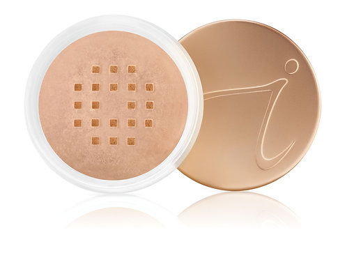 Jane Iredale - Loose Powders - Honey Bronze
