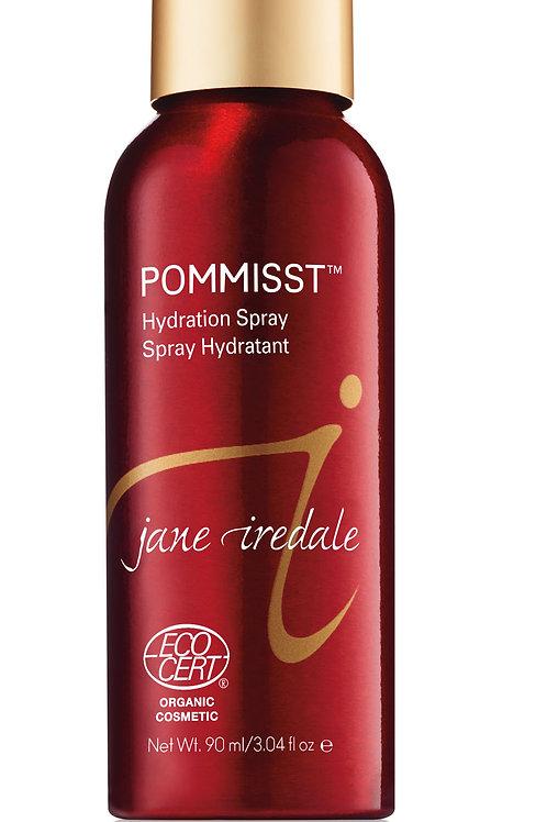 Jane Iredale - POMMISST Hydration Spray