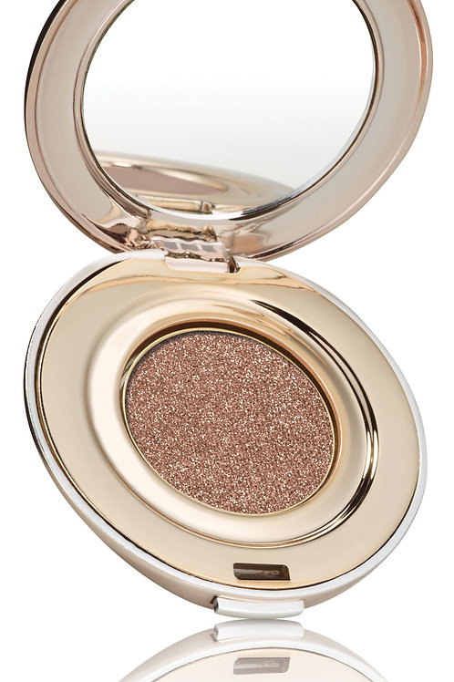 Jane Iredale - Eye Shadow - Dawn