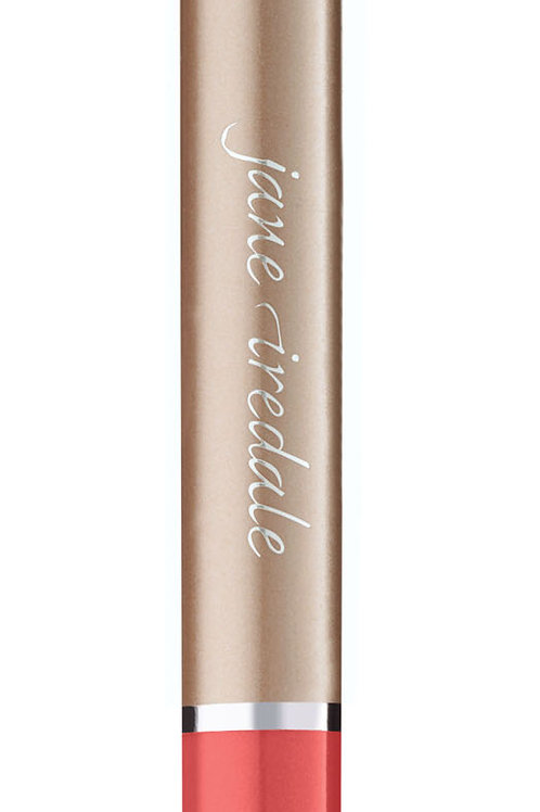 Jane Iredale - Lip Crayon Saucy