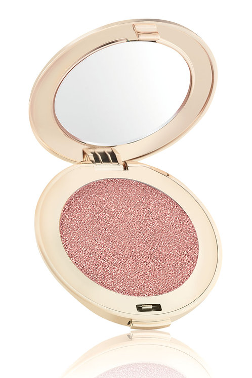 Jane Iredale - Rouge / Blush Cotton Candy