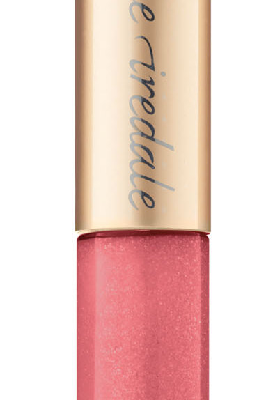 Jane Iredale - Lip Fixation - Fascination