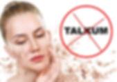 KEIN Talk Foto.jpg