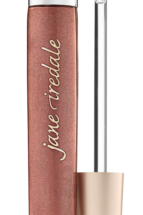 Jane Iredale - Lip Gloss - Sangria