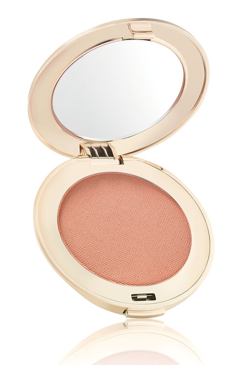 Jane Iredale - Rouge / Blush Copper Wind