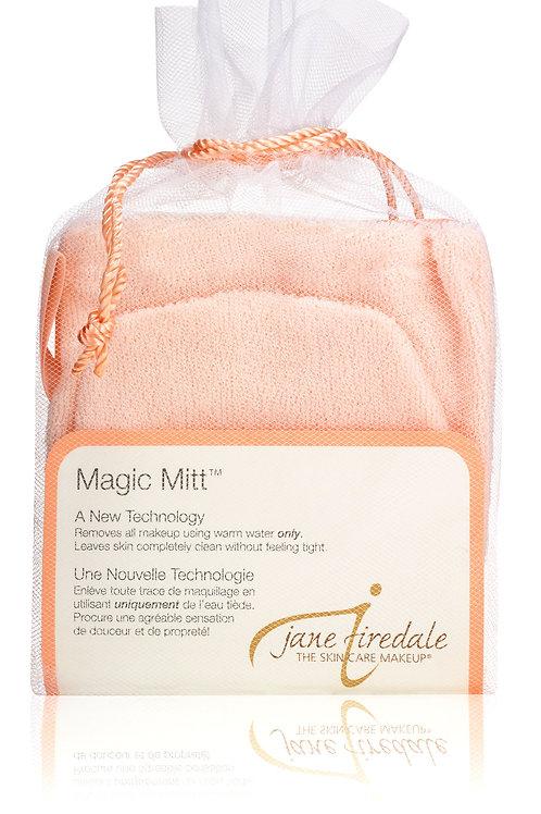 Jane Iredale - Magic Mitt