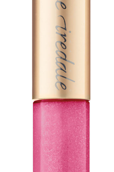 Jane Iredale - Lip Fixation - Rapture