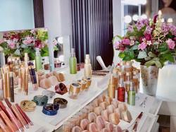 Der-Look® Gesundes Make-Up