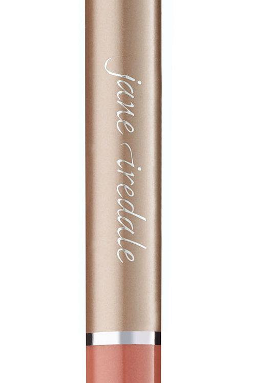 Jane Iredale - Lip Crayon Blissful