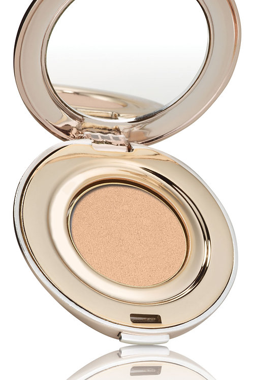 Jane Iredale - Eye Shadow - Champagne