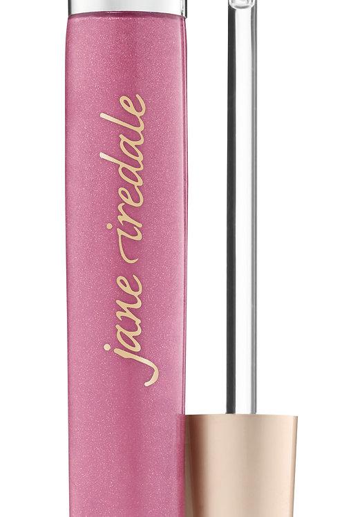 Jane Iredale - Lip Gloss - Pink Candy