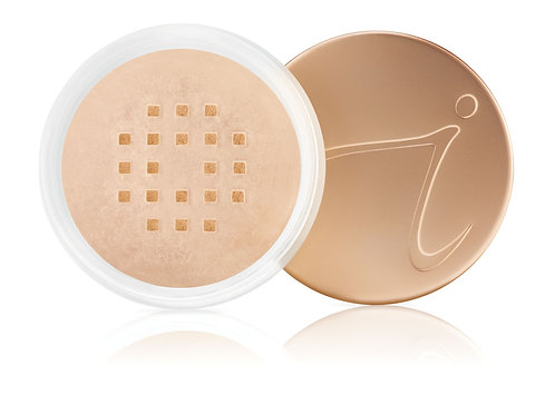 Jane Iredale - Loose Powders - Light Beige
