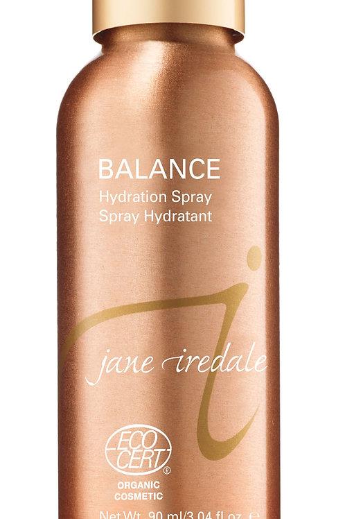 Jane Iredale - Balance Hydration Spray