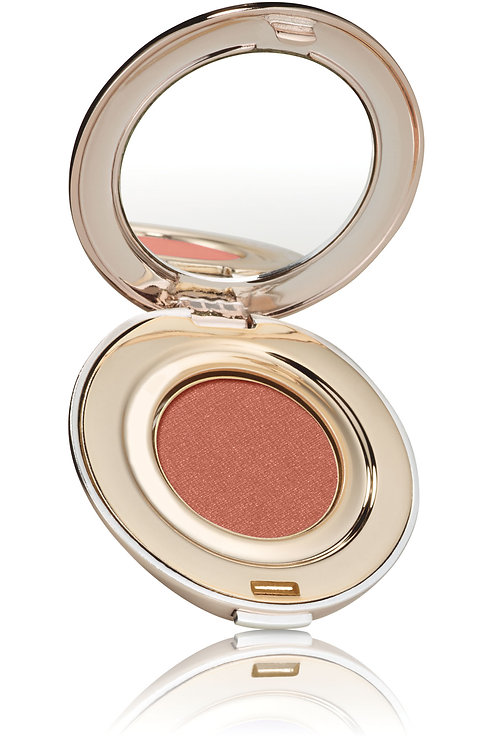 Jane Iredale - Eye Shadow - Steamy