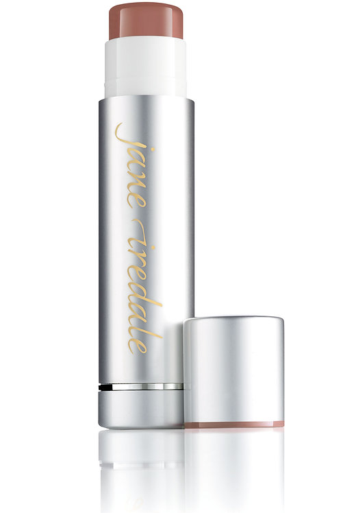 Jane Iredale - Lip Drink - Buff
