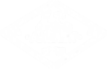 Logo_abattoir_ambert_Blanc.png