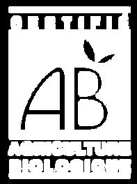 Logo-AB-blanc.png