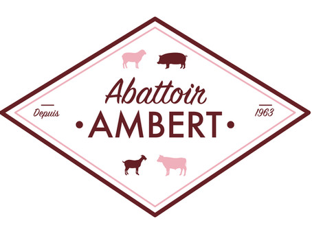 La commune reprend la gestion de l'abattoir