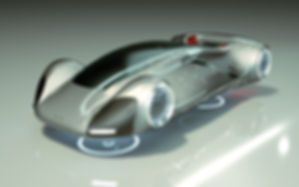 3D-model-original-designed_D.jpg