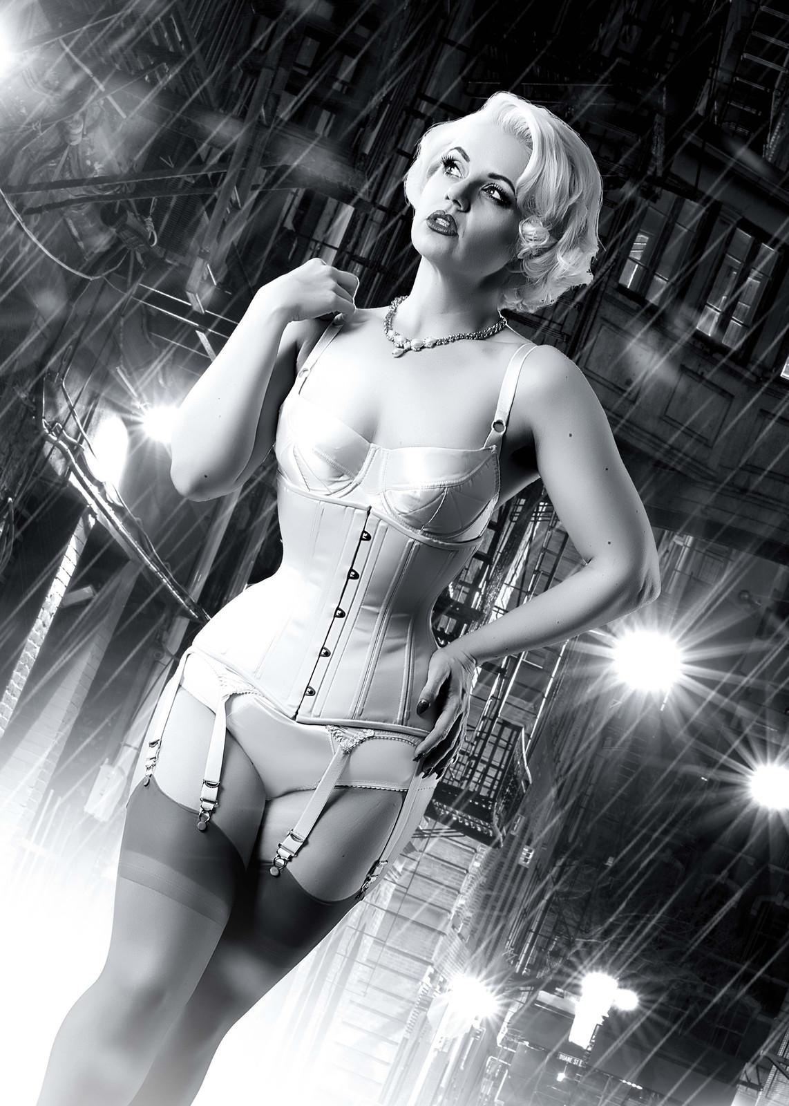 Sin City Full Movie Online