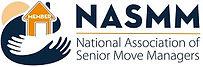 NASMM_2019_Member_Logo SMALL.jpg
