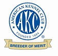 AKC Bredder of Merit logo.jpg