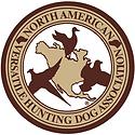 NAVDHA Logo.png