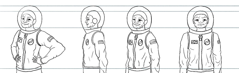 Passing_Design_Character_TurnAround_002_