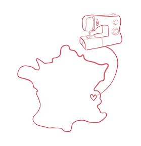 madeinFrance-256.png