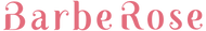 Barbe Rose logo