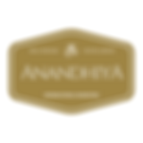 AnandhiyA_Full_1x1.png