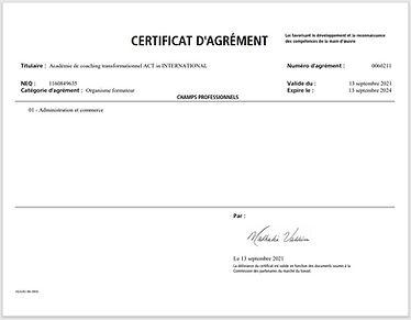 Certificat d'agrément ().jpg