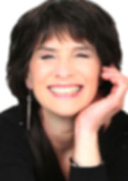 Lina Côté, ACT in, formation coaching, école coaching, coaching transformationnel