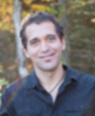 Simon Larouche,  ACT in, formation coaching, école coaching, coaching transformationnel
