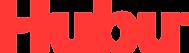 Logo-Hubu.png