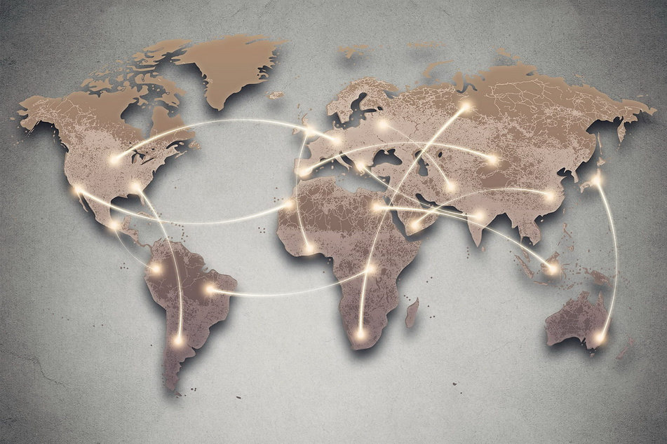 connexion-mondiale-1485x990.jpg