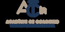 Actin-Logo.png