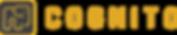 logo-cognito-300x59.png